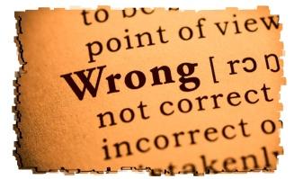 wrong (2)
